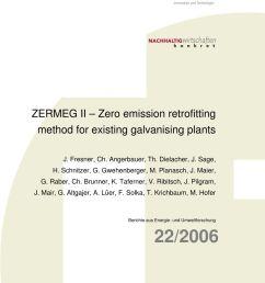 pdf zero emission retrofitting of existing galvanising plants ii [ 850 x 1203 Pixel ]