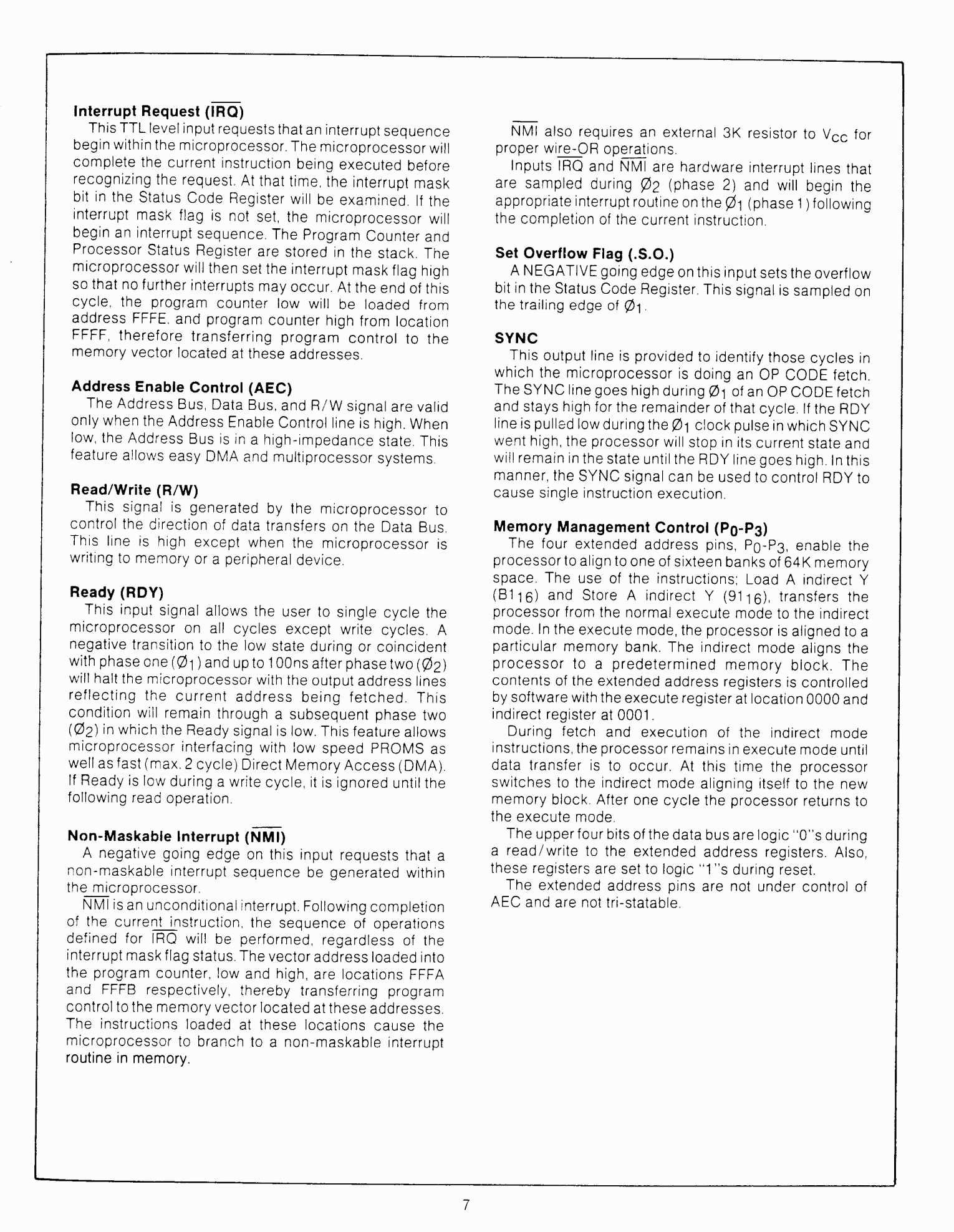 Icivics Bill Of Rights Worksheet