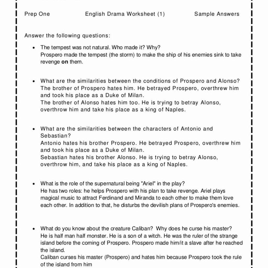 Icivics Worksheet Answers