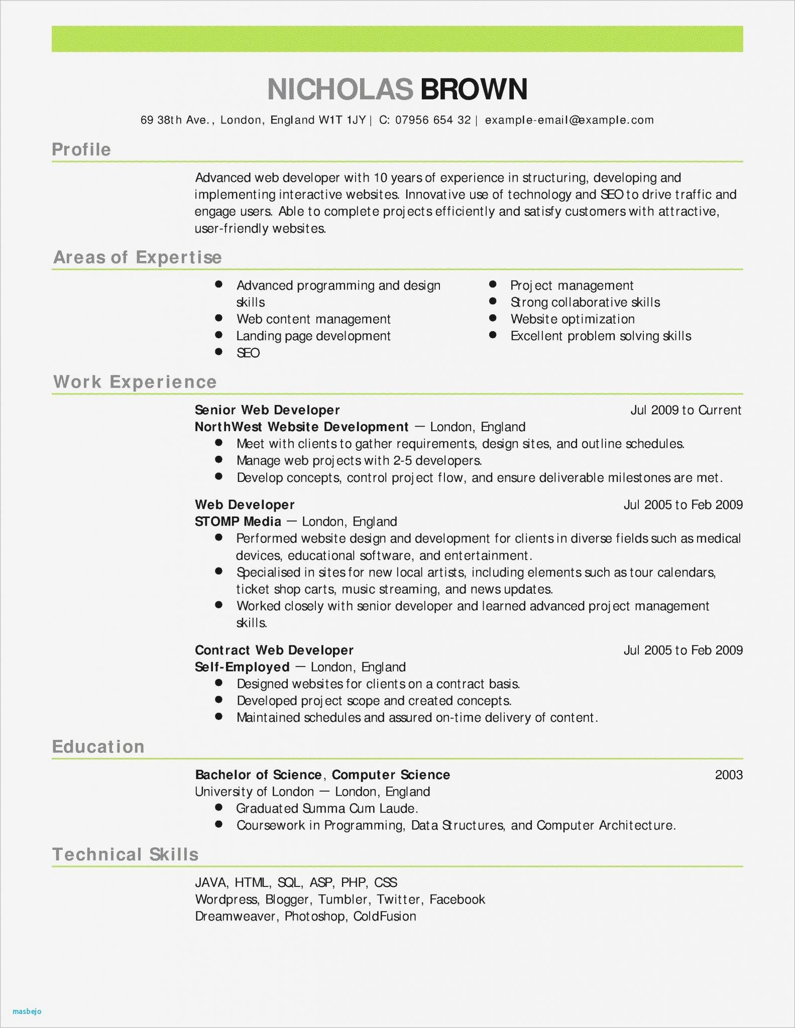 Impulse Control Worksheets Printable