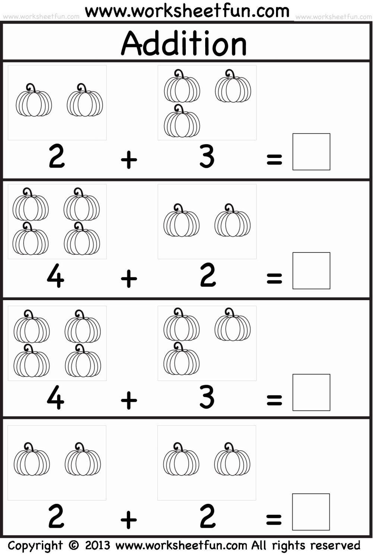 medium resolution of Free Math Printable Worksheets K5 Learning   Printable Worksheets and  Activities for Teachers