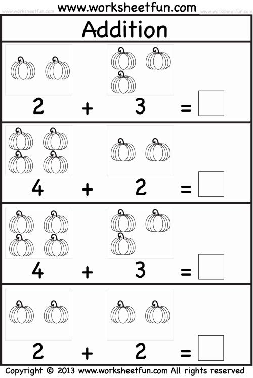 small resolution of Free Math Printable Worksheets K5 Learning   Printable Worksheets and  Activities for Teachers