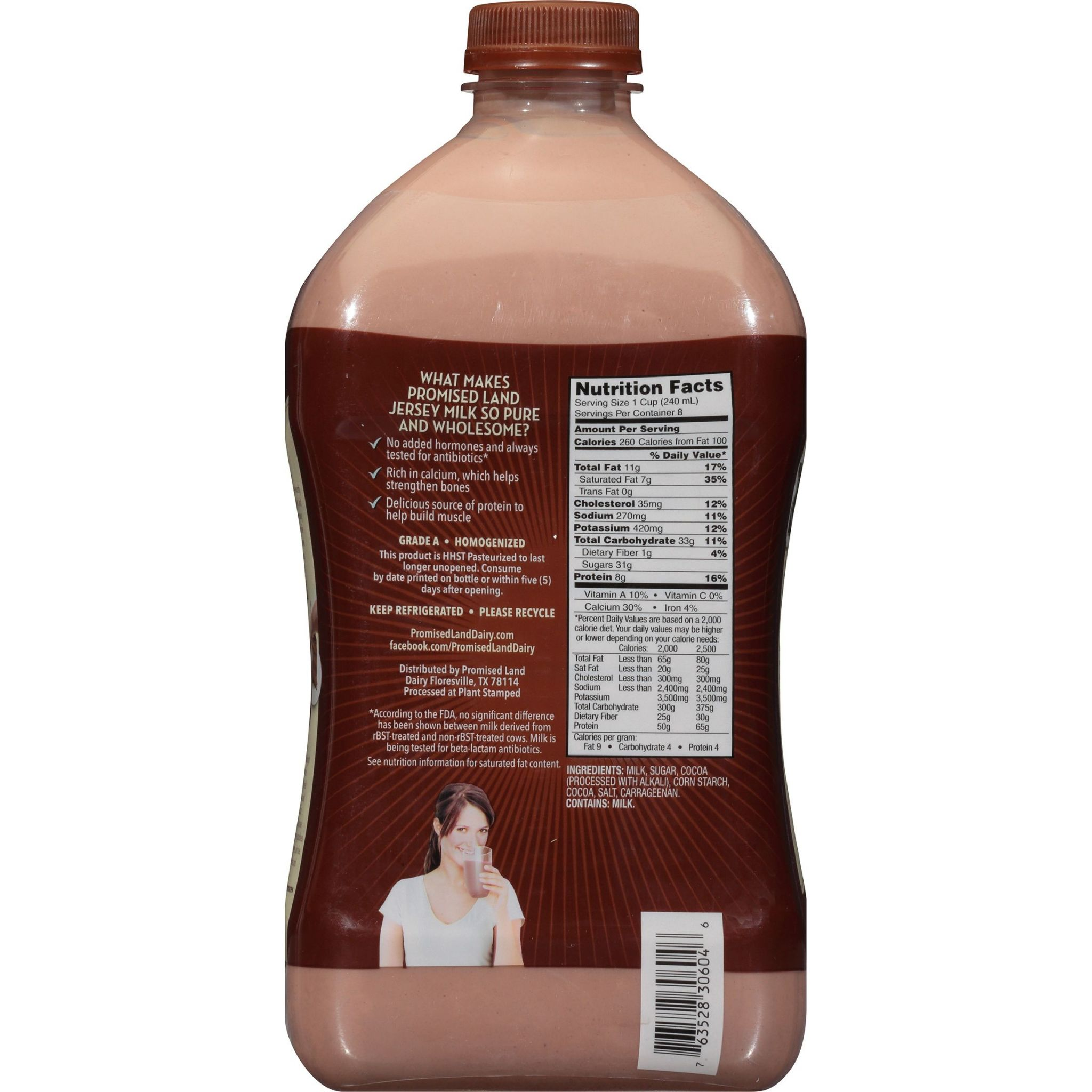 King Henryd By Drinking Chocolate Milk Worksheet