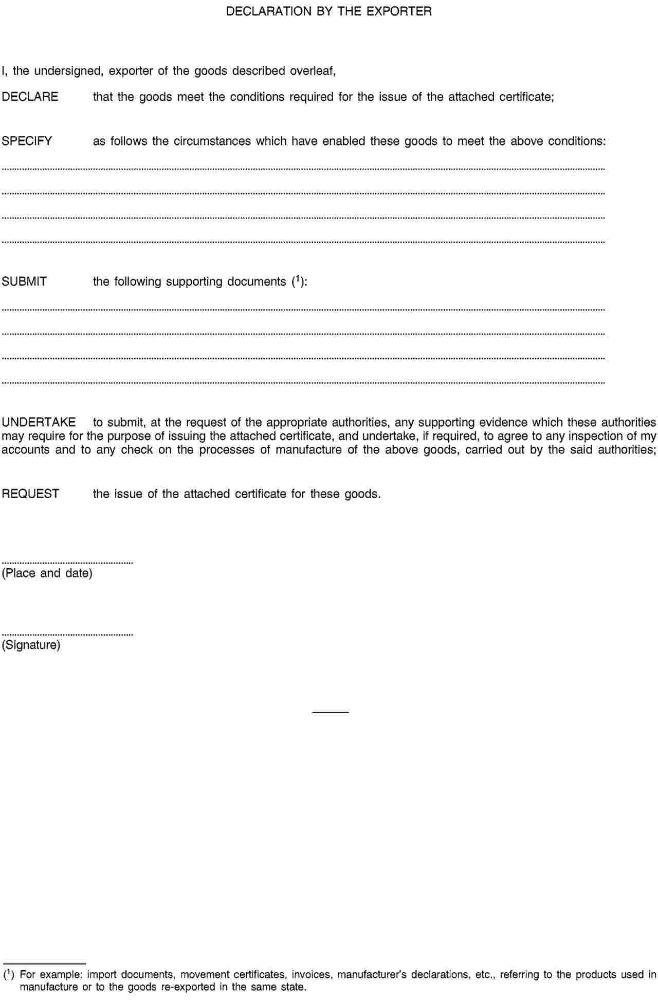 Kingdom Classification Worksheet Answers