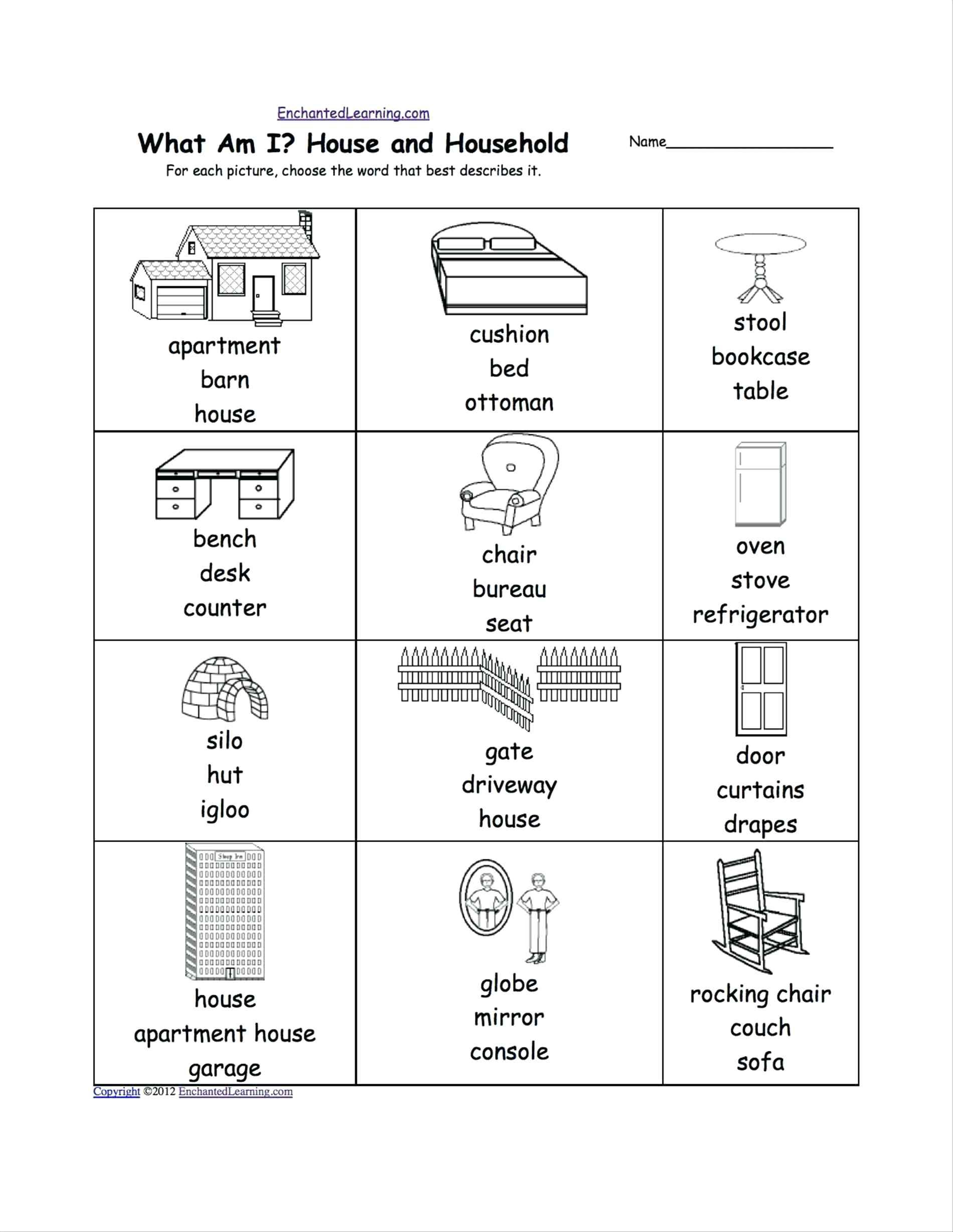 Learning Zonexpress Worksheet Answers