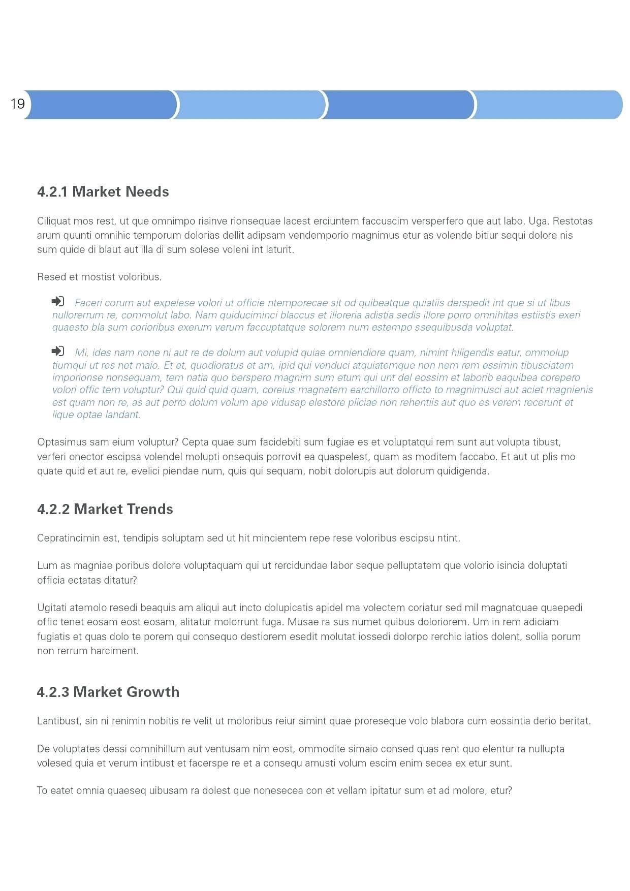 Levels Of Organization Worksheet Answers