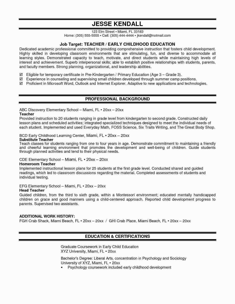 medium resolution of High School Life Skills Worksheets   Printable Worksheets and Activities  for Teachers