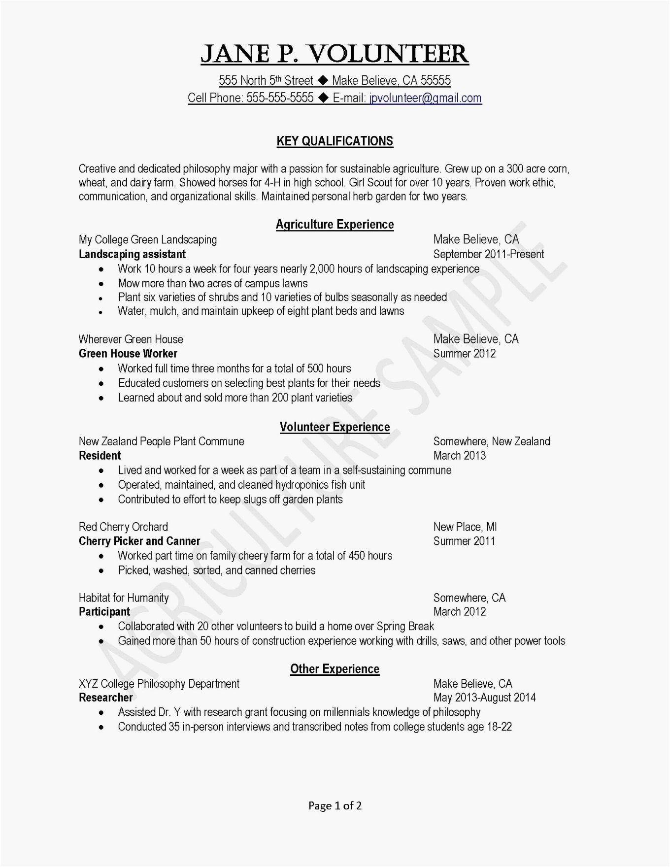 Life Skills Worksheets High School
