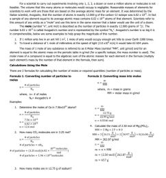 Stoichiometry Problems Chem Worksheet 12 2 Answer Key - Promotiontablecovers [ 1024 x 791 Pixel ]