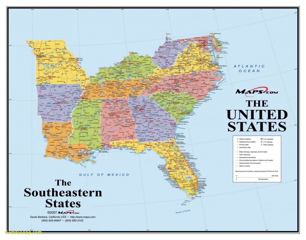 Louisiana Purchase Map Activity Worksheet