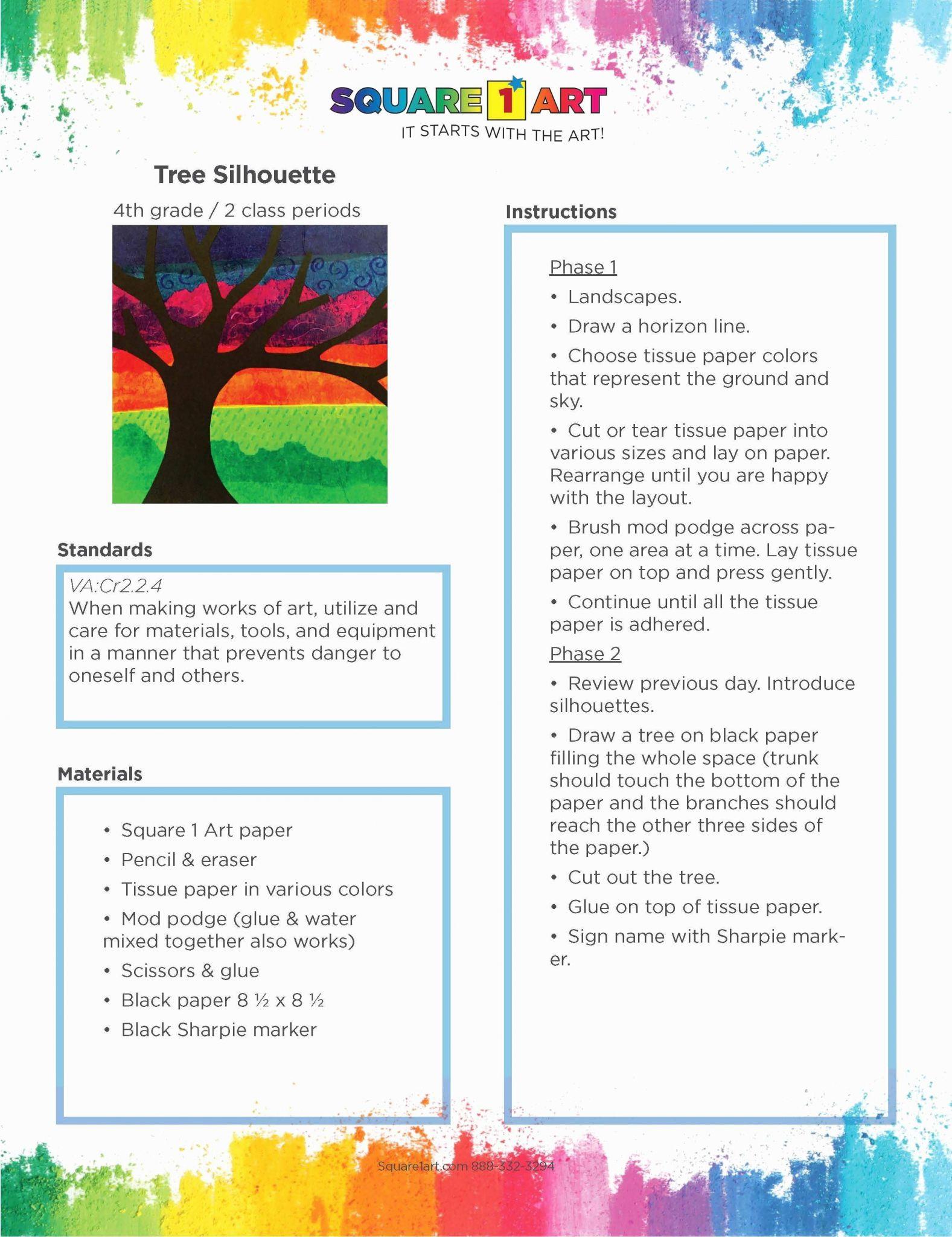 Worksheet 2 Direct Object Pronouns Answer Key