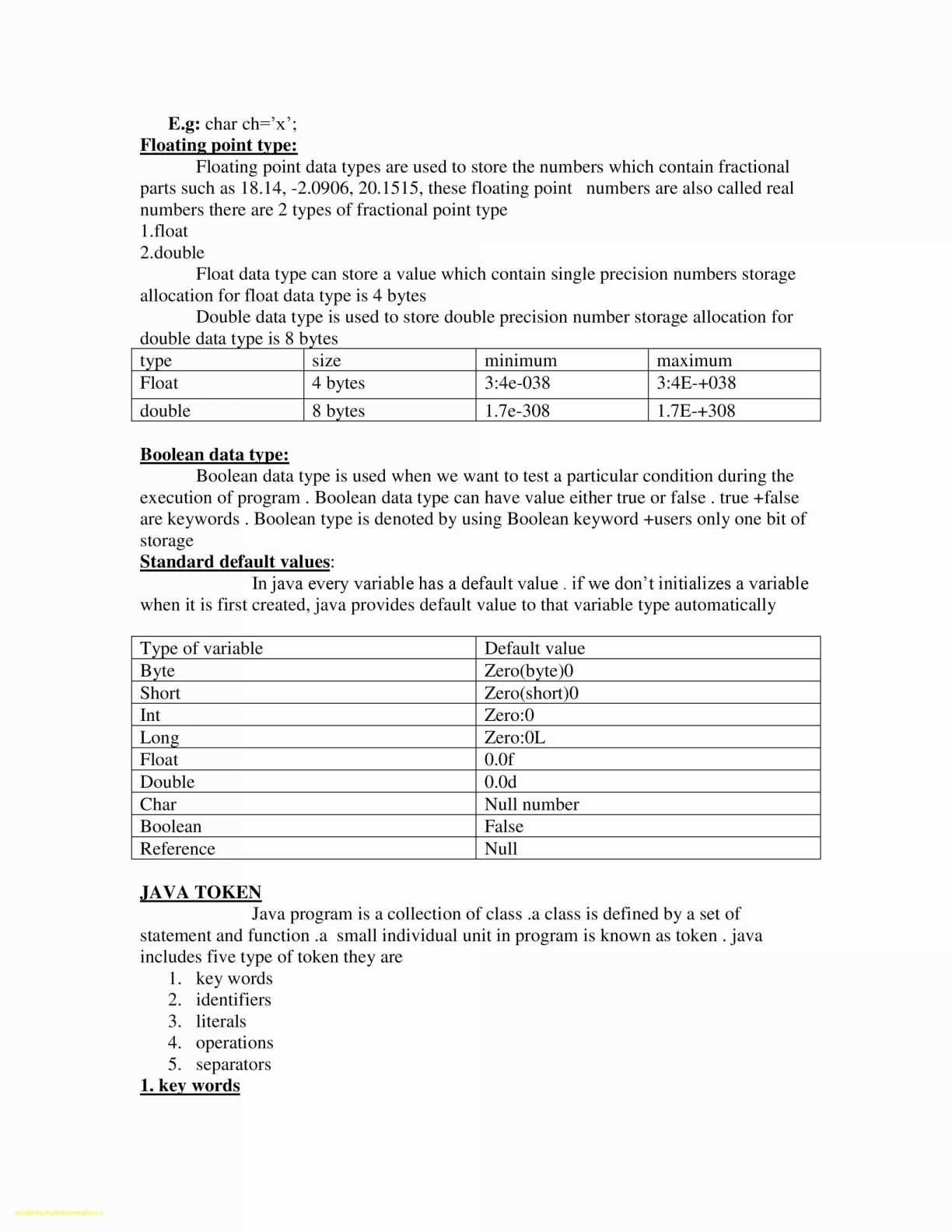 Momentum And Collisions Worksheet Answer Key