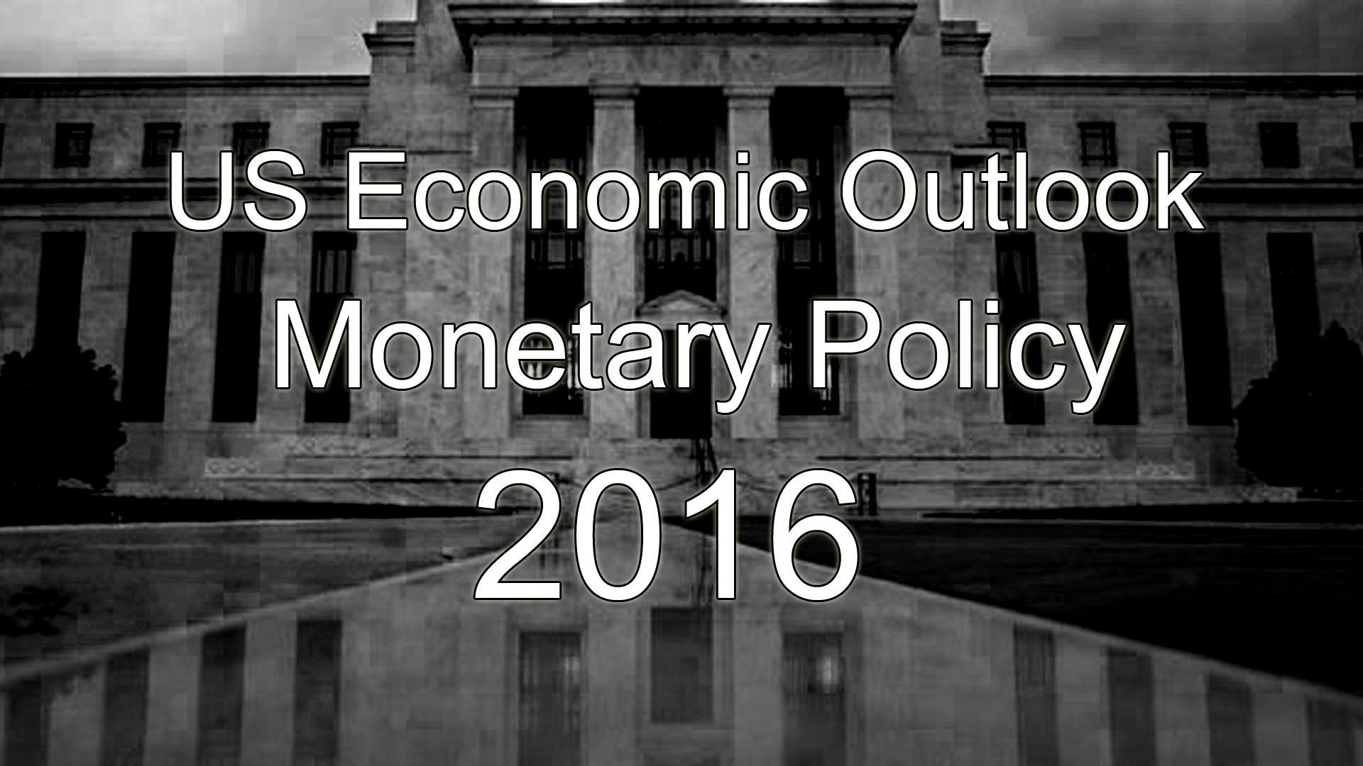 Monetary Policy Worksheet Answers