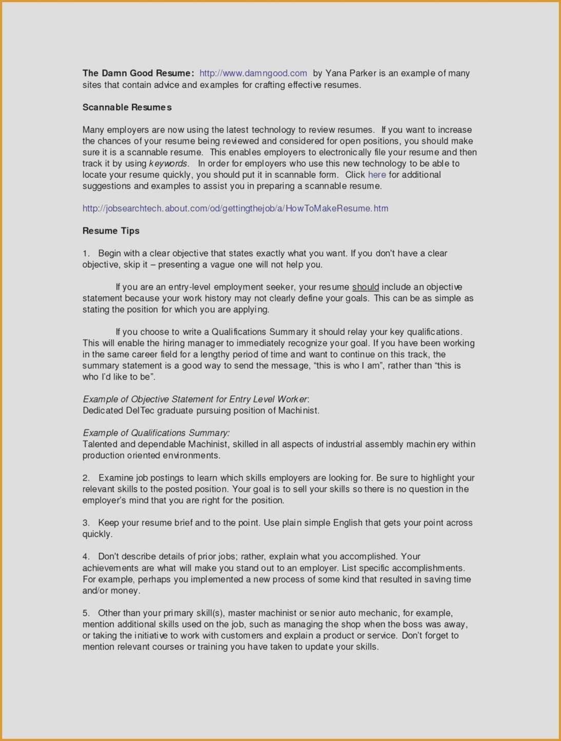 Money Management Worksheets For Adults