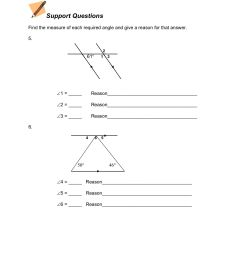Multiplying Polynomials Worksheet Math   Printable Worksheets and  Activities for Teachers [ 2200 x 1700 Pixel ]