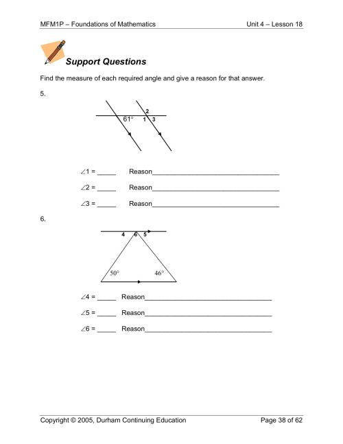small resolution of Multiplying Polynomials Worksheet Math   Printable Worksheets and  Activities for Teachers