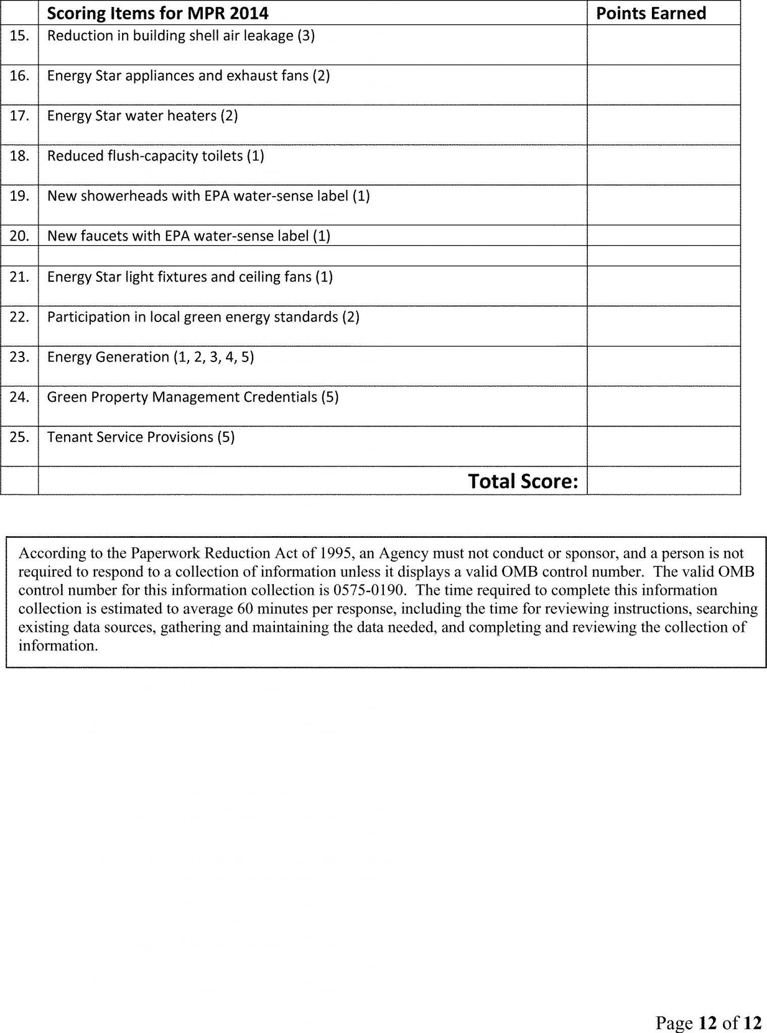 Nomenclature Worksheet 3