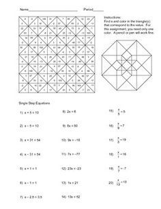 Math Models Worksheet 4.1 Relations and Functions Answers