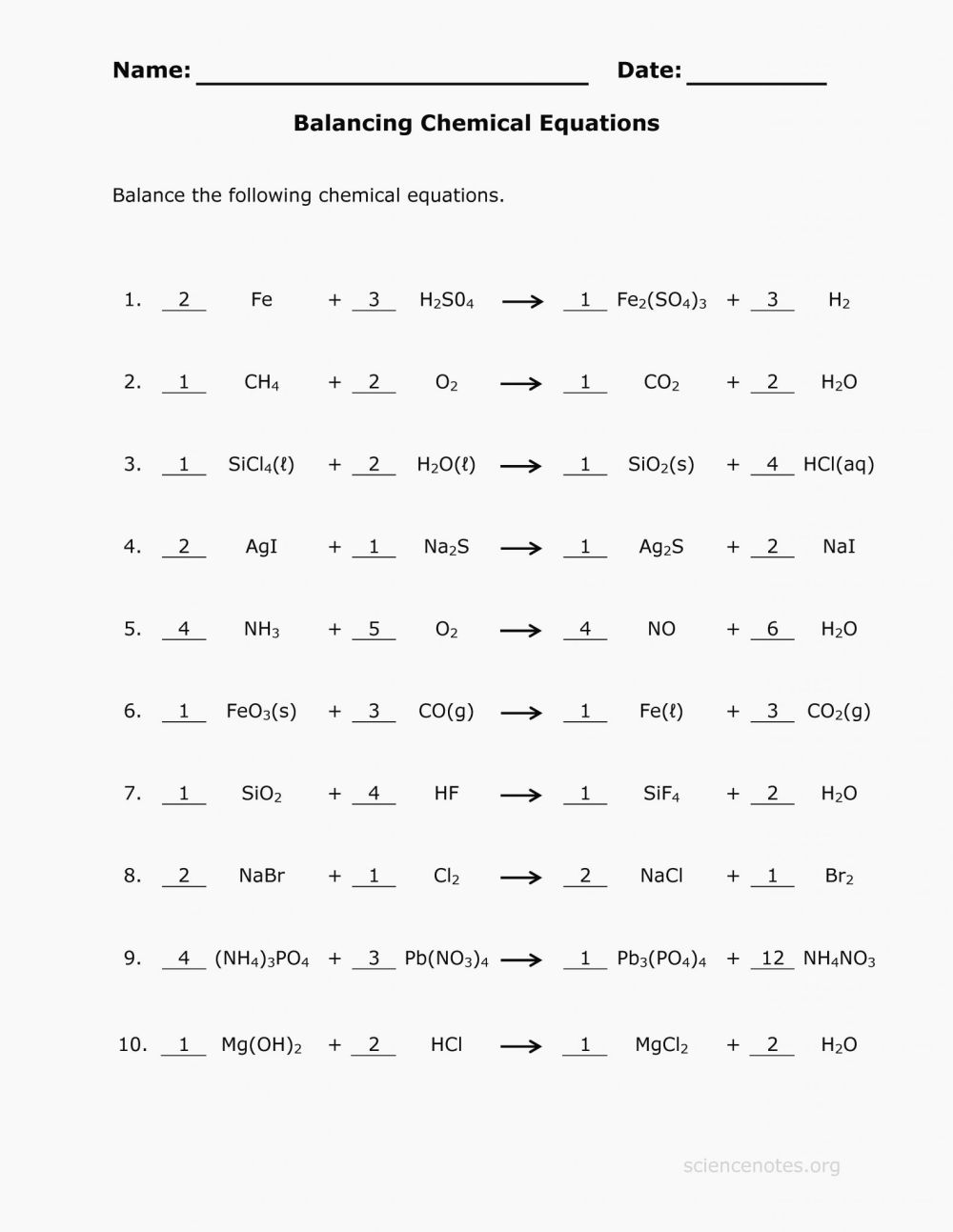 medium resolution of Order Of Operations Worksheets For 5th Grade   Printable Worksheets and  Activities for Teachers