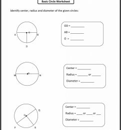 Is It Osmosis Or Diffusion Worksheet   Printable Worksheets and Activities  for Teachers [ 2048 x 1517 Pixel ]
