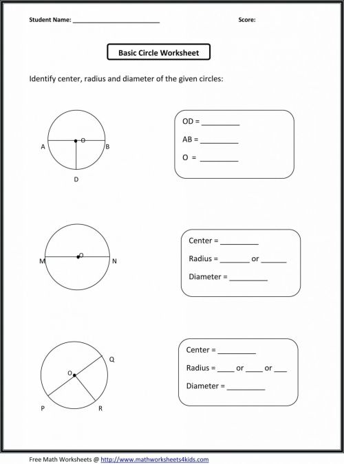 small resolution of Is It Osmosis Or Diffusion Worksheet   Printable Worksheets and Activities  for Teachers