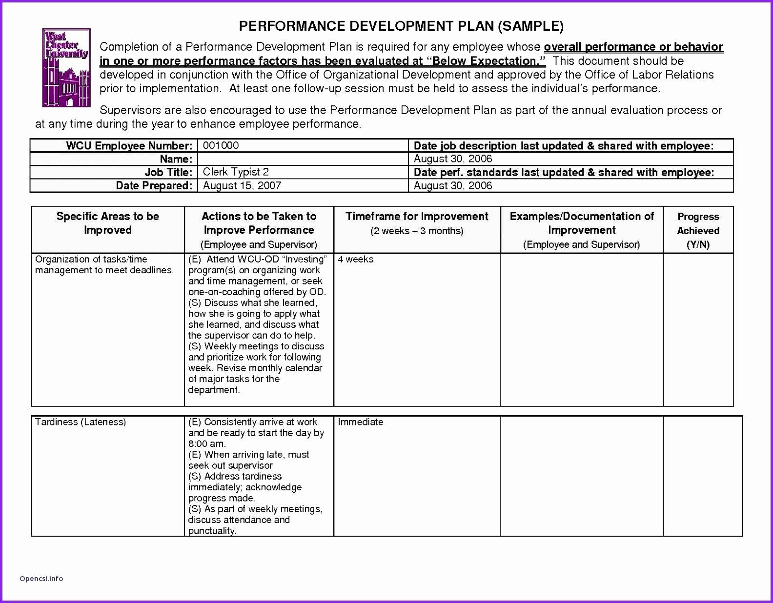 P90x Plyometrics Worksheet