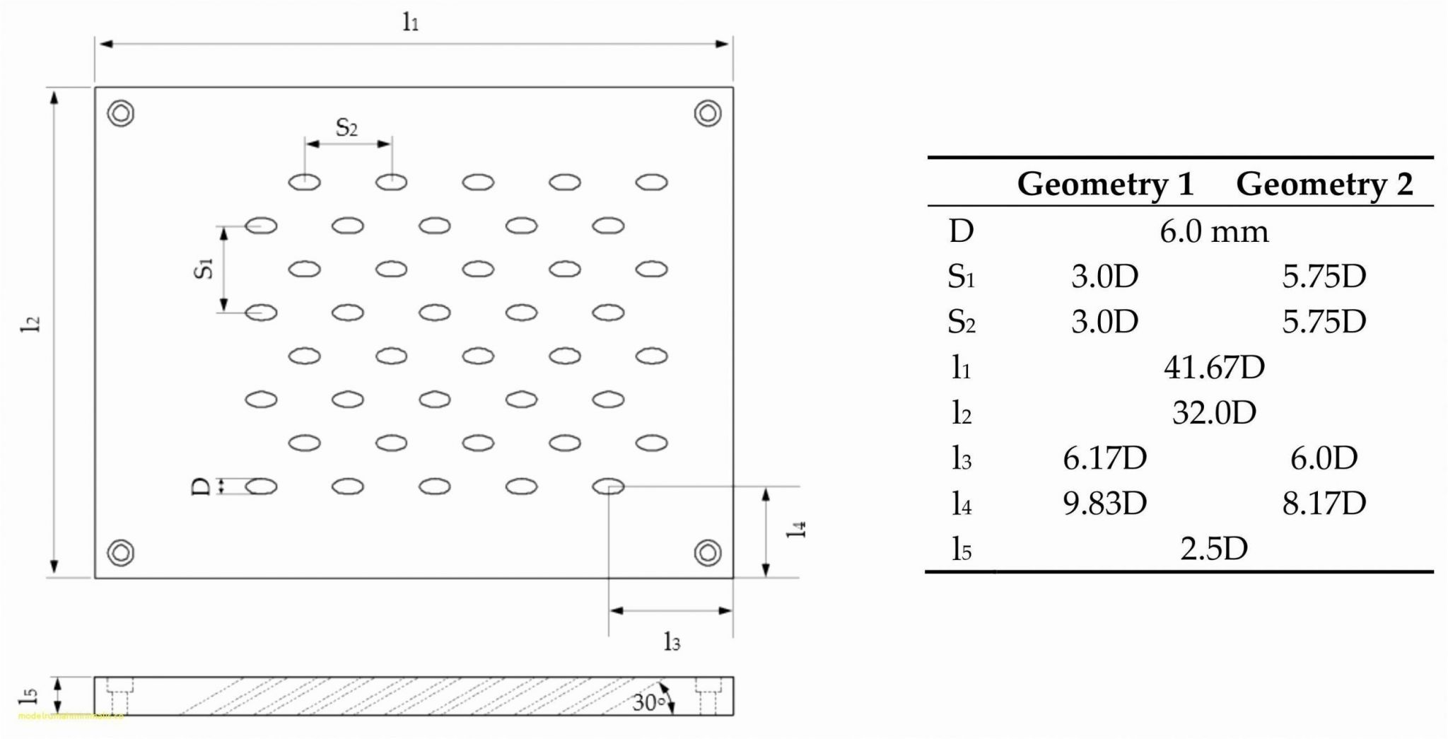 Percent Composition Worksheet