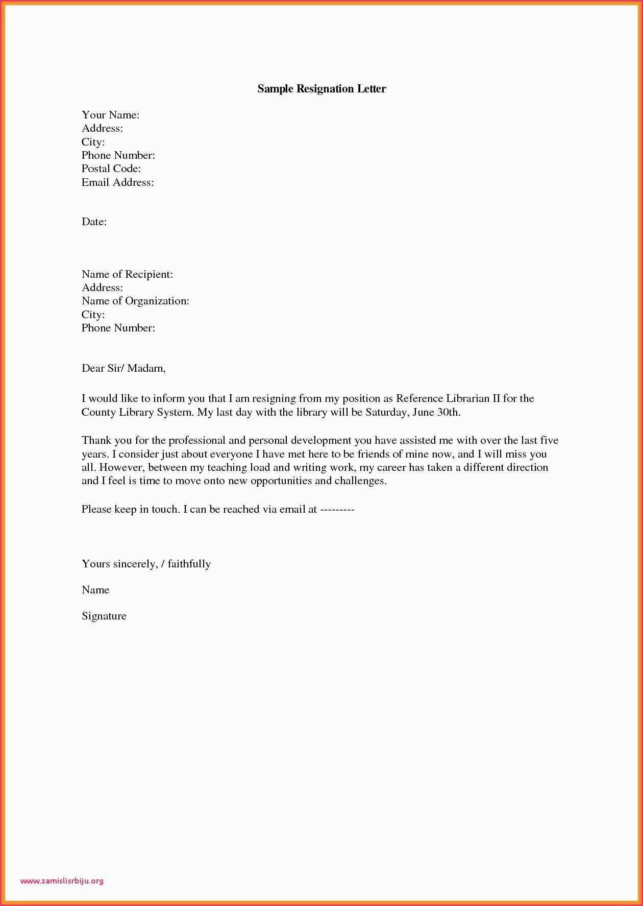 Personal Narrative Peer Review Worksheet