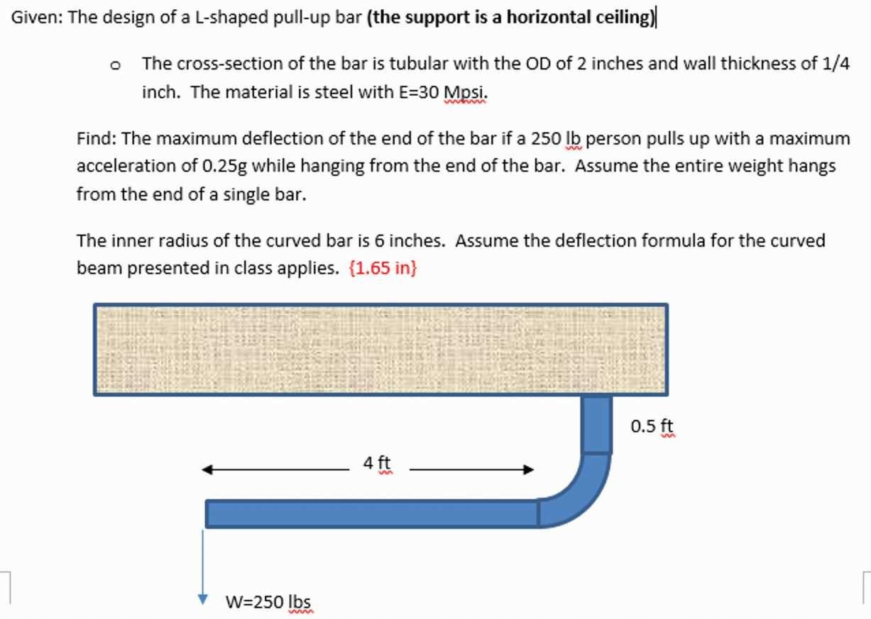 Phet Isotopes And Atomic Mass Worksheet Answer Key