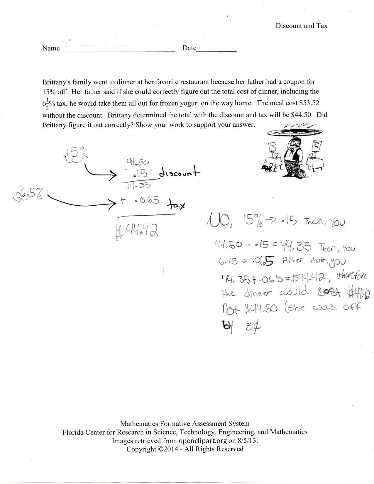 Physical Science Worksheet Conservation Of Energy 2