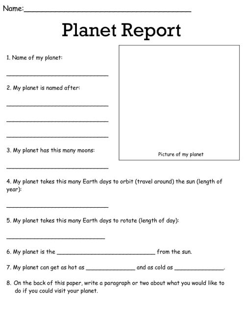 small resolution of 35 Conservation Of Energy Worksheet Answers - Worksheet Resource Plans
