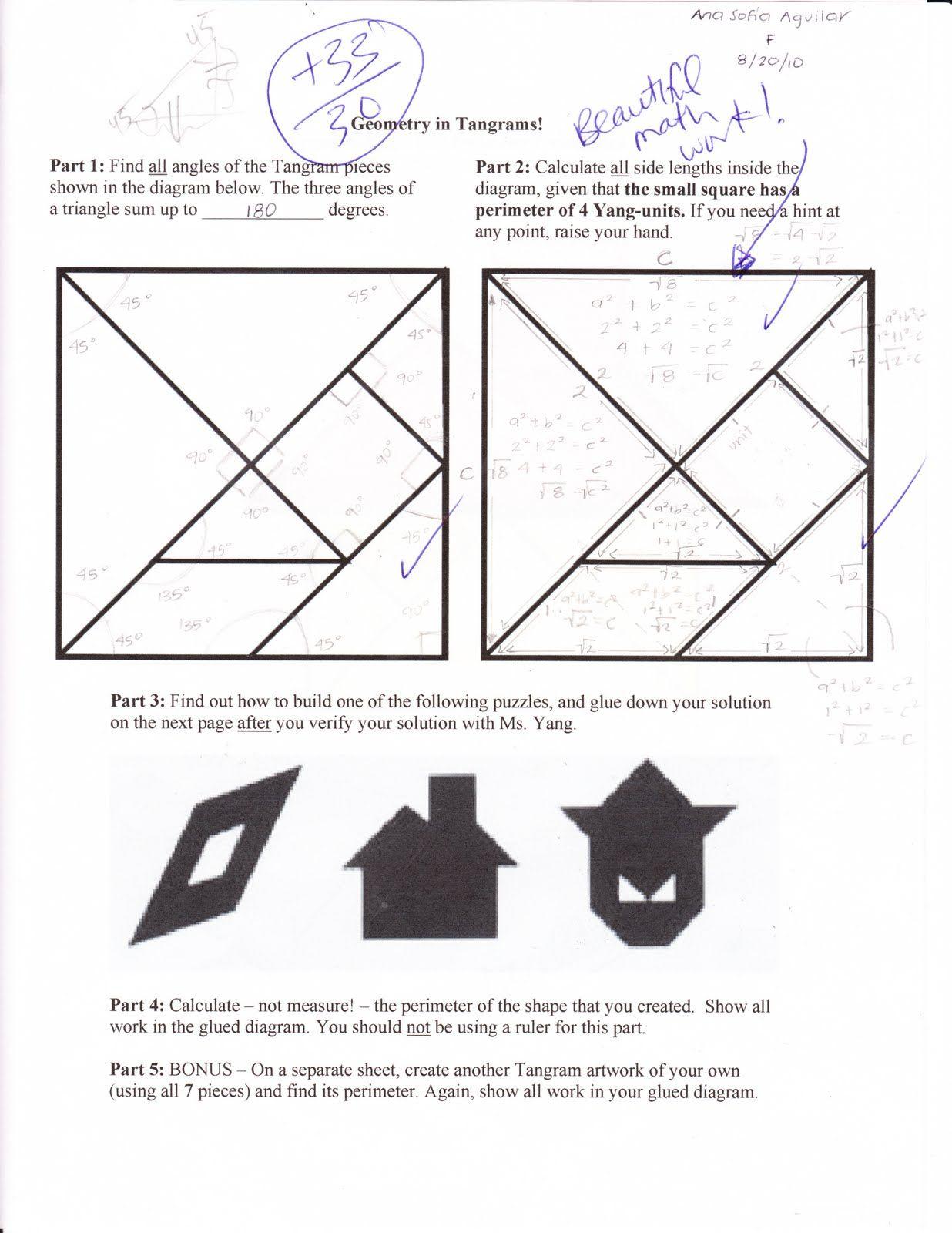 Pre Calc Worksheet Real Zeros Of Polynomials