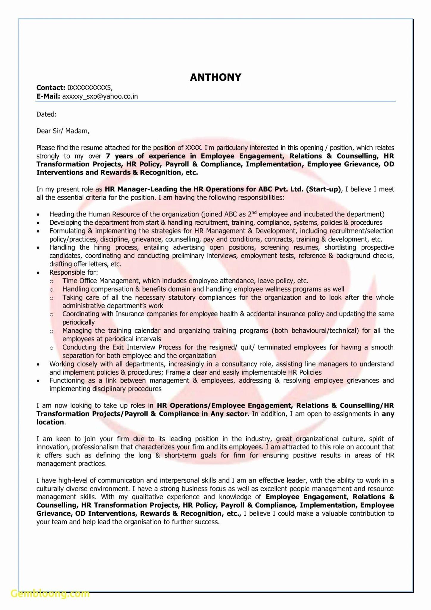 Printable Coping Skills Worksheets