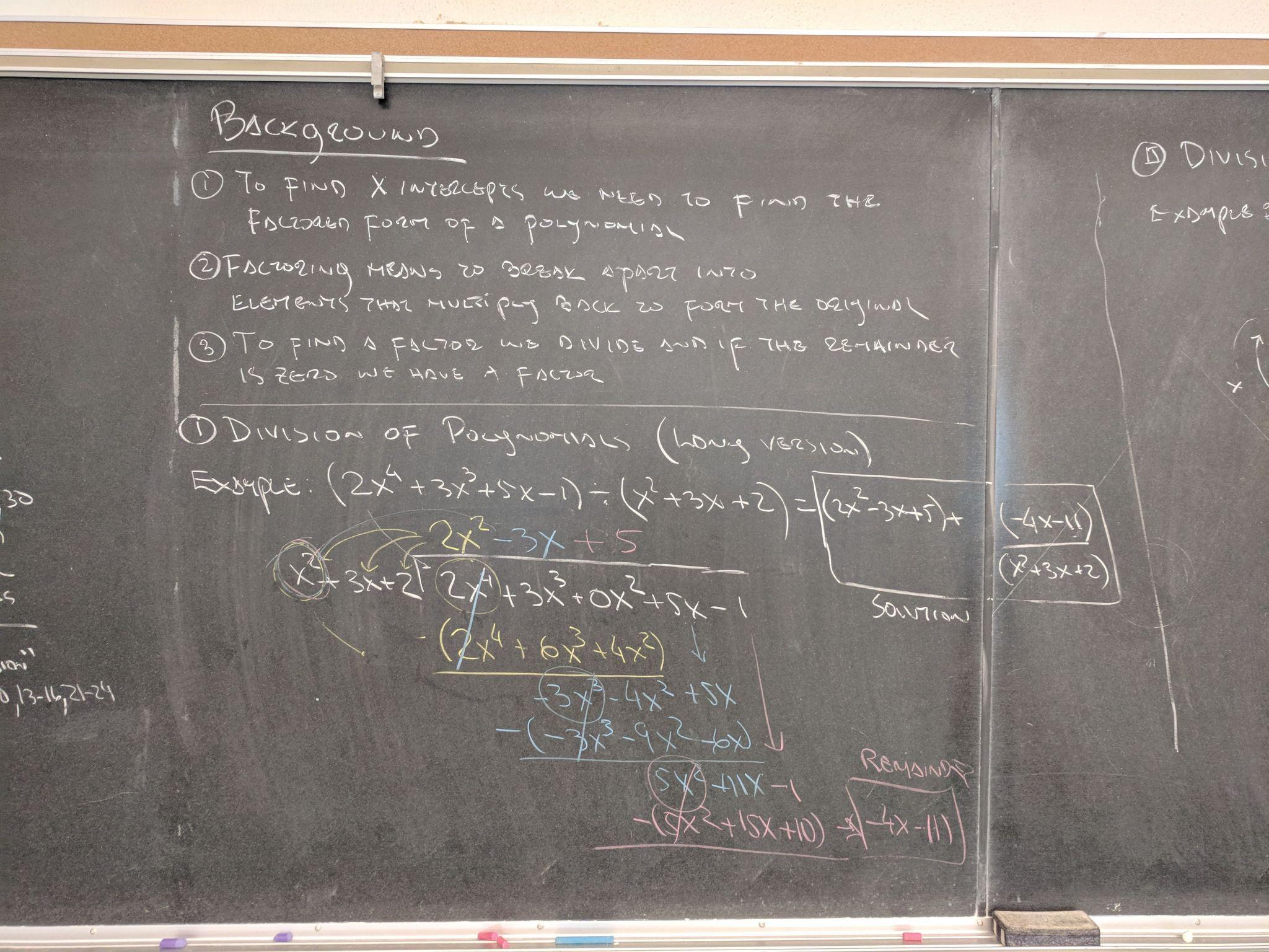 Properties Of Logarithms Worksheet