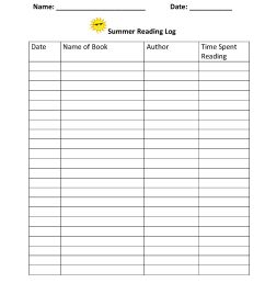 Reading Decimals Worksheets   Printable Worksheets and Activities for  Teachers [ 2420 x 1879 Pixel ]