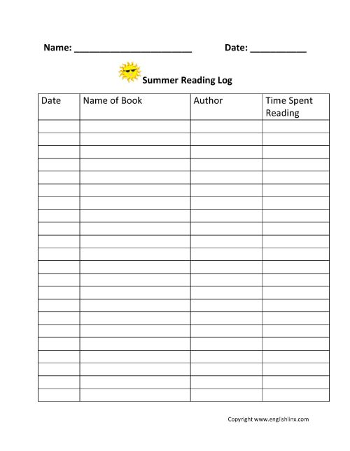 small resolution of Reading Decimals Worksheets   Printable Worksheets and Activities for  Teachers