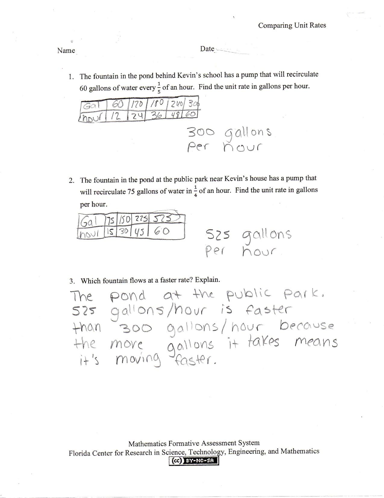 Relationship Worksheets For Couples