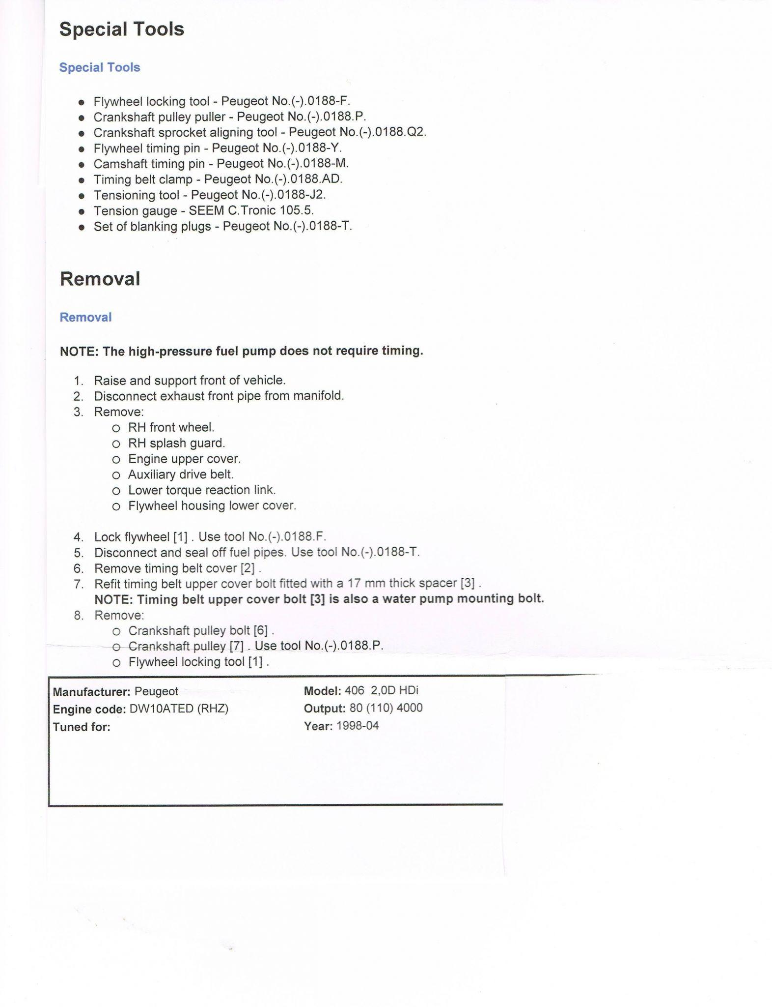 Saxon Math Grade 1 Worksheets