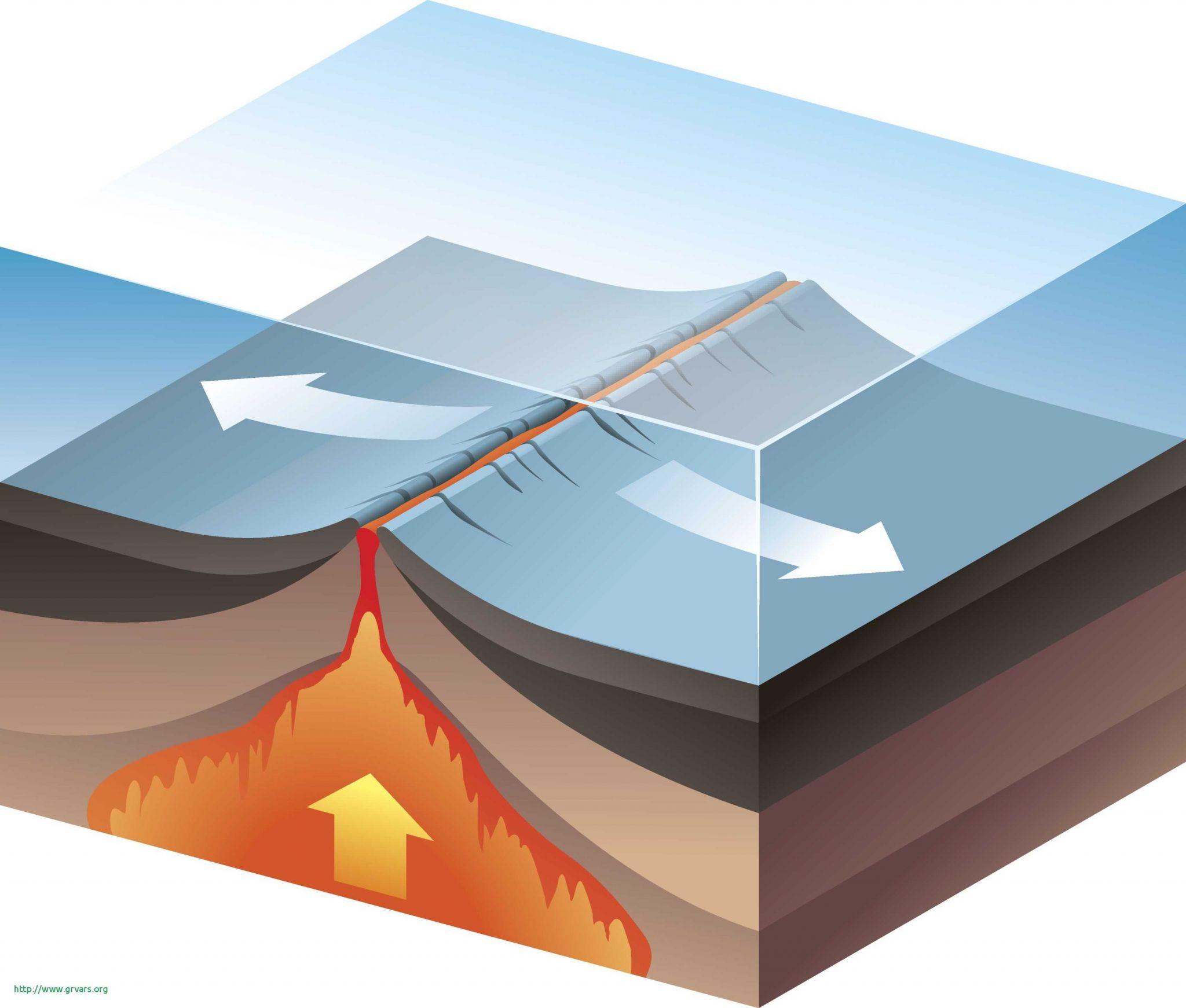 Sea Floor Spreading Worksheet Answers