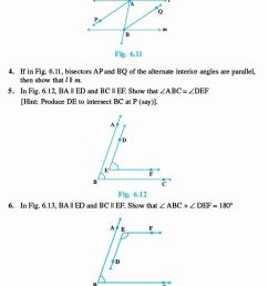 31 Angle Addition Postulate Worksheet Answers - Worksheet Project List [ 1436 x 560 Pixel ]