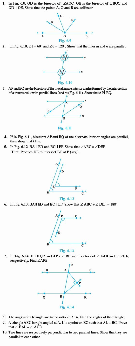 medium resolution of 31 Angle Addition Postulate Worksheet Answers - Worksheet Project List