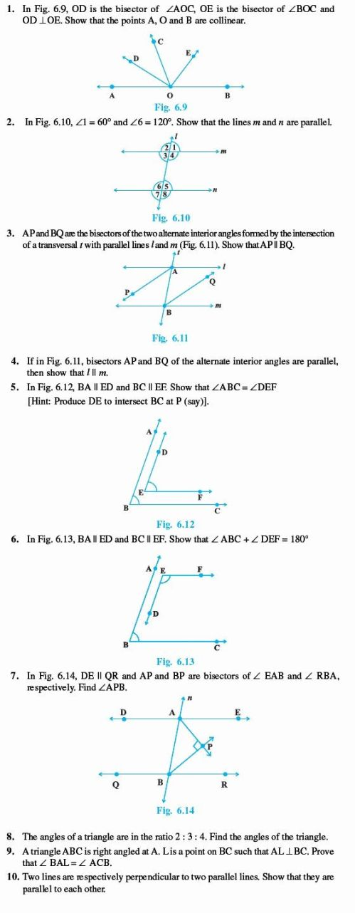 small resolution of 31 Angle Addition Postulate Worksheet Answers - Worksheet Project List