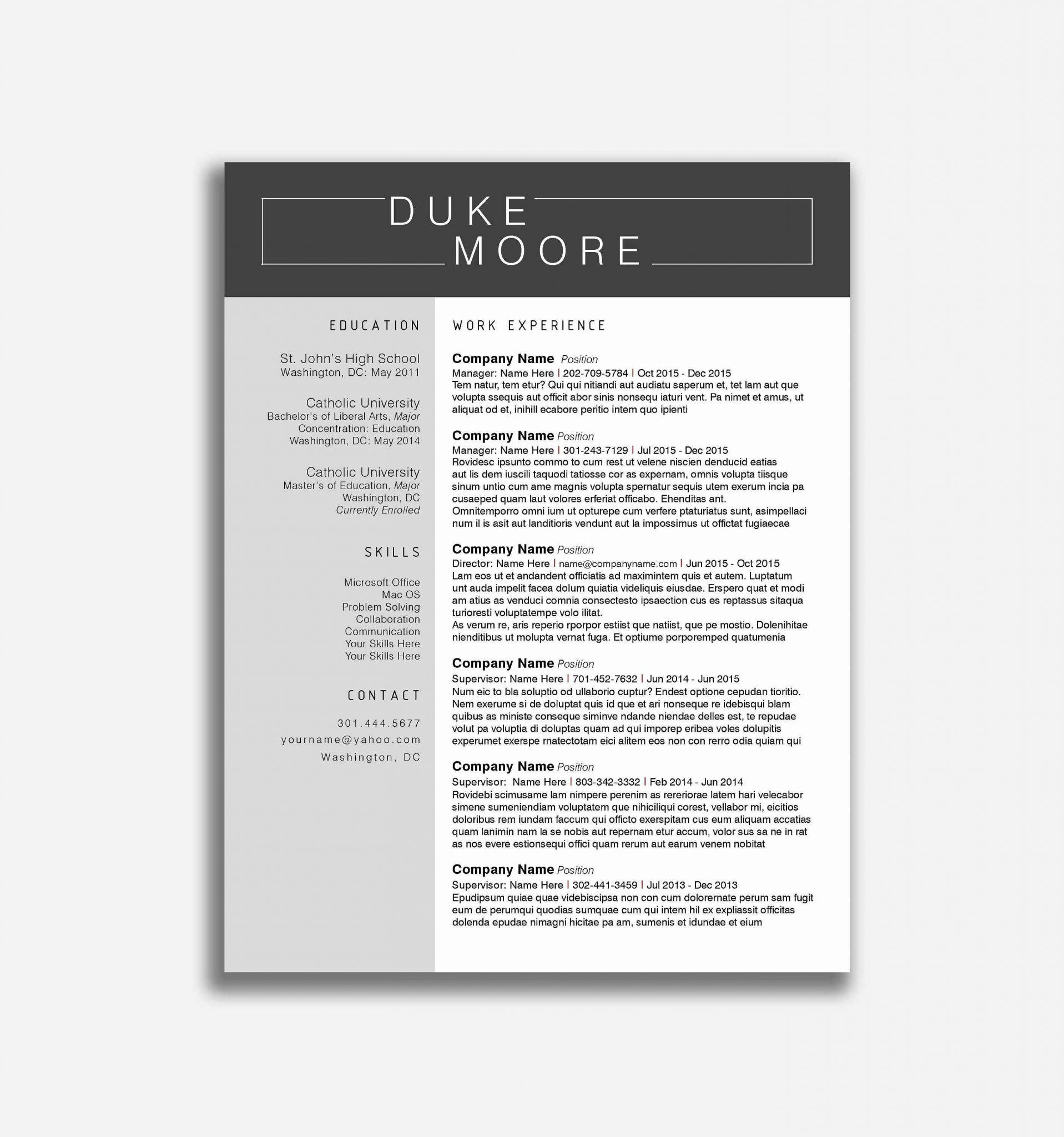 Self Acceptance Worksheets
