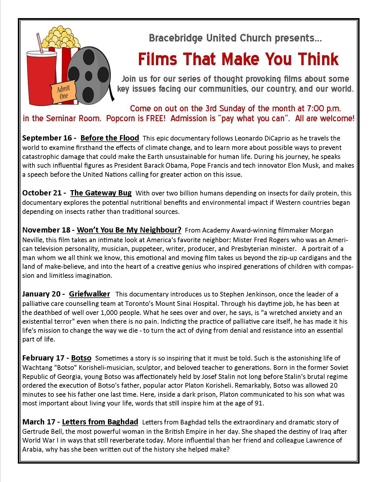 Skills Worksheet Critical Thinkingogies