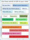 social skills worksheets for adults free printable