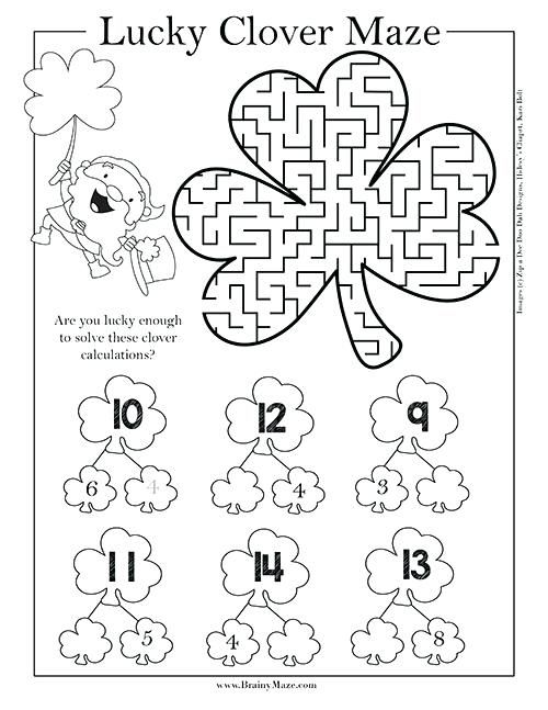 Solving Systems Of Equations by Elimination Worksheet Pdf
