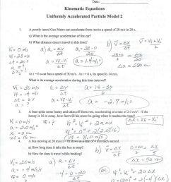 29 Speed Velocity Acceleration Worksheet Answer Key - Worksheet Resource  Plans [ 2048 x 1448 Pixel ]