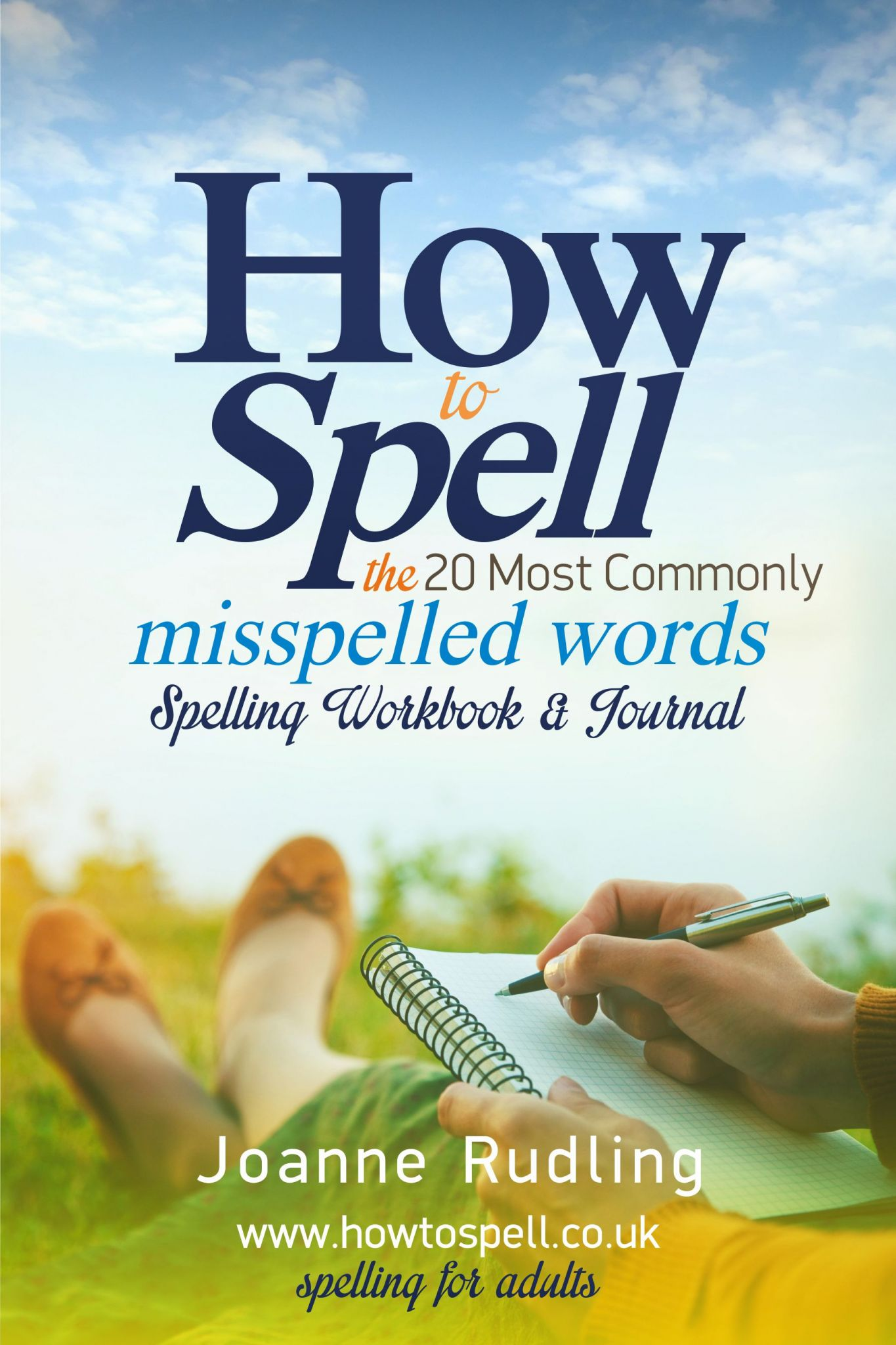 Spelling Rules Worksheets