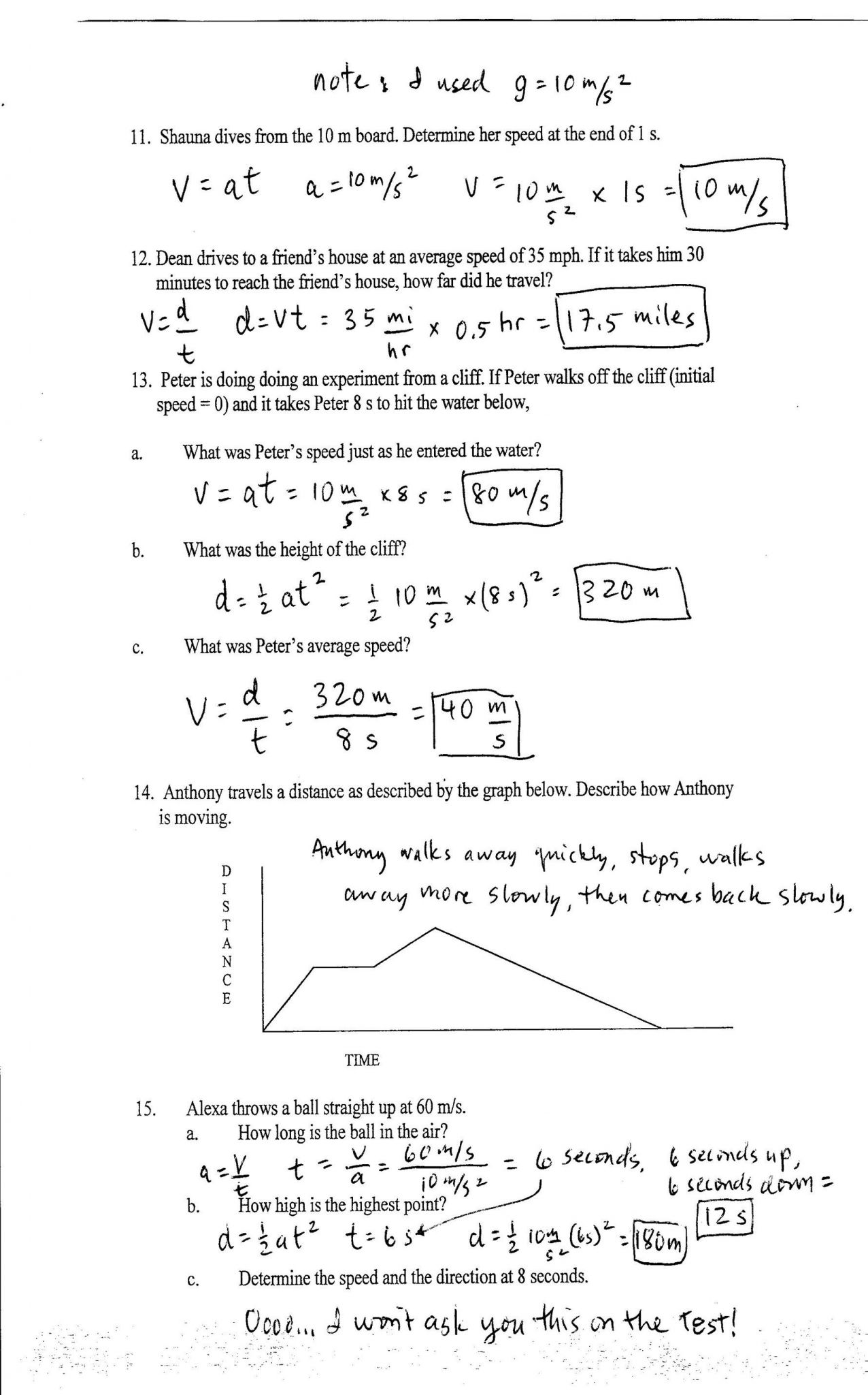 Stoichiometry Section 12 1 The Arithmetic Of Equations