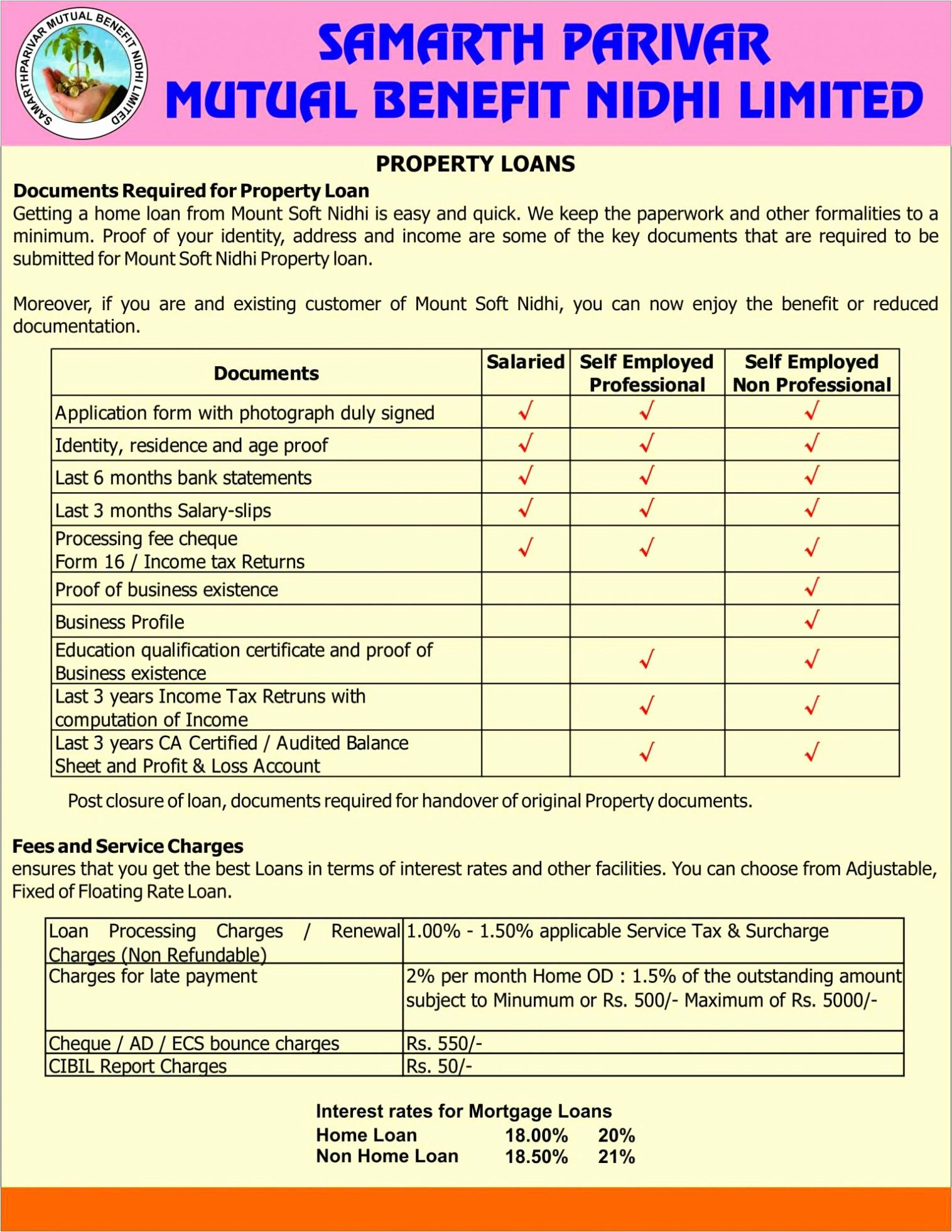 Student Loan Interest Deduction Worksheet